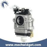 El carburador 2-Stroke filetea el carburador del condensador de ajuste 1e34f 1e36f Tu26