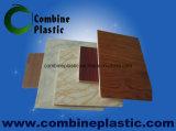 Materiales de publicidad: Tarjeta de la espuma del PVC/hoja, picosegundo, depresión de los PP, policarbonato