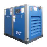 Angetriebenen Dreh-/Schrauben-Luftverdichter (SCR50D Serien) verweisen