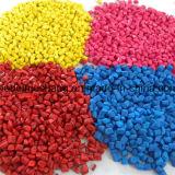 Het maagdelijke LDPE Polyethyleen van de Lage Dichtheid van de Hars