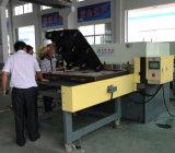 Scherpe Machine van het Dienblad van Maolong de enig-Zij Plastic