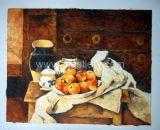 Картина маслом (119)