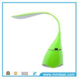 T11 LED kreative Qualität drahtlose Bluetooth Lautsprecher-Schreibtisch-Lampe