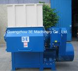 Shredder agricultural da mangueira/Shredder/agricultural da tubulação que recicl a máquina com Ce/Wt40100