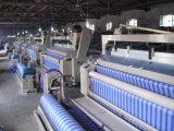 Telaio del getto di acqua della Cina per il telaio per tessitura del tessuto dell'HDPE