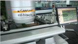 Gabarit et dispositif automobiles de modèle de précision d'OEM/ODM pour l'Assemblée