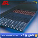 Nastro trasportatore d'acciaio Anti-Strappante resistente del cavo di industria di alta qualità di buona qualità