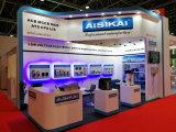 中国の有名なブランドのディーゼル発電機の充電器24V/12V CCC/Ce
