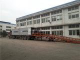 Aws Er70s-6 250kg Zylinder-Satz-Kohlenstoffstahl-Kupfer-Schweißens-Draht