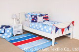 2016新しい100%年のCotton Kids Bedding Set Bedding Boys