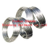 316ti (caldo) Stainless Steel Wire da vendere