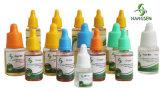 Electronic Cigarette를 위한 Hangsen Competitive E Liquid E Juice