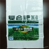 Pp. gesponnener Gewebe lamellierter Reis-Beutel