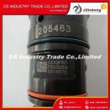 DieselKt19-C450 kraftstoffeinspritzdüse-Zus 3016675 3016676 3022196