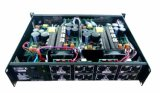 Kategorie D Digital PA-Lautsprecher-PROaudioberufsendverstärker