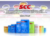 Starke-m Serie 1 K-blaue grünliche Spray-Flüssigkeit Basecoat
