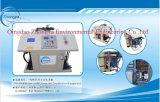 Kleinräumige Meerwasser-Entsalzen-Ausrüstung