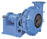 Metal Liner Slurry Pump (SG)