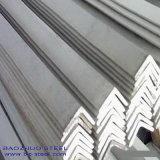 ThStainless StahlAngleread Schaft-ringförmiger Scherblock