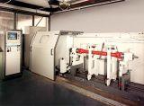 Machine de équilibrage de Schenck pour les arbres d'entraînement (HGW)