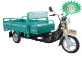 Electric poderoso Tricycle para Cargo (DCQ400-05C)