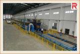 الصين موثوقة ألومنيوم/ألومنيوم بثق قطاع جانبيّ لأنّ قسم خاصّ