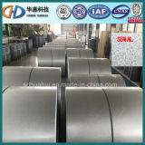 bobina de aço de 55%Al Gl com alta qualidade