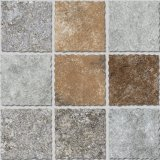 Baumaterial-gesundheitliches Badezimmer-keramische Fußboden-Fliese