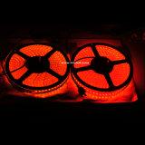 Fabrik-Preis-superhelle imprägniern Farbe 4 in einem Streifen LED-5050 24V RGBW LED