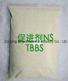 Горячее сбывание TBBS (NS) с высоким качеством и низкой ценой