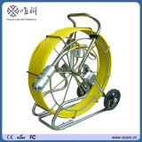 360의 교체 직업적인 굴뚝 하수구 시추공 사진기 환풍 덕트 영상 검사 사진기 V8-3288PT-1