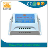 Hanfong情報処理機能をもったPWMの太陽料金のコントローラ(SRAB10)