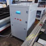 金属材料(FLS3015-700W)のための700W CNCのファイバーレーザー装置