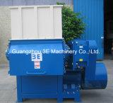 Il tubo flessibile Shredder/PVC del PVC Hoses il frantoio del riciclaggio della macchina con Ce/Wt40100