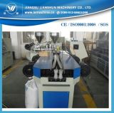 CE/SGS/ISO9001 PE/PVC/PP enig-Wall Corrugated Pipe Extrusion Line (16-160MM)