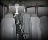 KINGSTAR نبتون N6 17-23 مقاعد الحافلات، فان (بنزين وديزل حافلة صغيرة)