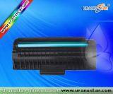 Cartouche de toner (compatible pour Samsung SCX-4100)