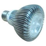 LED 전구 (QH01-PAR20-3*1W)