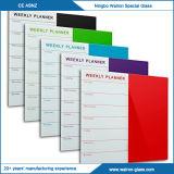 Calendriers, cahiers et planificateurs quotidiens, hebdomadaires et mensuels