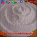 粉の費用節約の具体的な混和Polycarboxylate Superplasticizer PCE