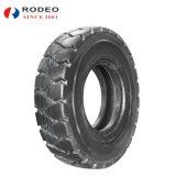 기갑 산업 타이어 (P222, 12.00-20)