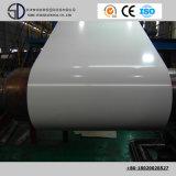 Lamiera di acciaio ondulata per la bobina d'acciaio di Roofing/PPGI