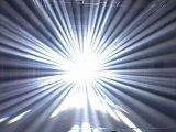 [330و] [15ر] رأس متحرّك مع [س] & [روهس] حزمة موجية مرحلة ضوء ([هل-330بم])