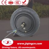 60V 500W Self Balance Scooter Brushless DC Hub Motor