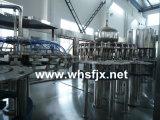 آليّة محبوب زجاجة حارّ عصير [فيلّينغ مشن] ([ركغف32-32-10])