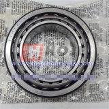 Подшипник сплющенного ролика хромовой стали для подшипника колеса тележки (30204 30206 30207 30208)