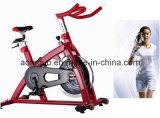 Vélo de forme physique (OTD-706)