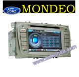 Autoradio pour Ford Mondeo/S-Max (KD-SP5663P)