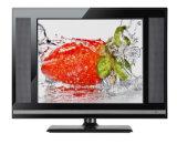 17inch DEL TV