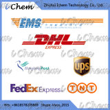 Cinchocaine/のDibucaineの局部麻酔の薬剤85-79-0